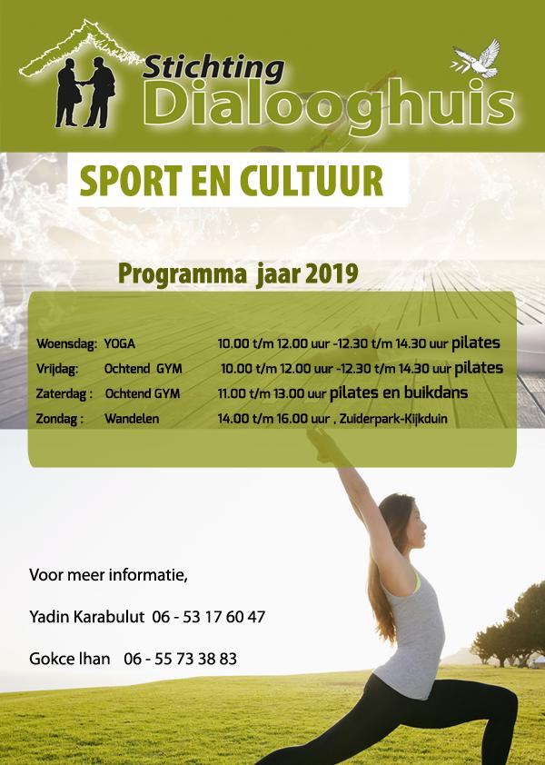 flyer-gezond-dialog-2019