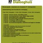dialoogflyerx