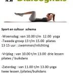 sport2015